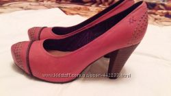 туфли Mexx  37 размер