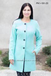 СП качественной и стильной одежды от ТМ Zemal под 8. Заказ 13  марта