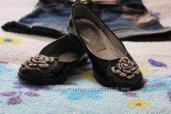 Обувь для садика и  прогулок во дворе