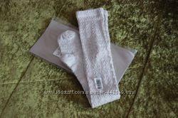 Шикарные колготочки и носочки Mayoral, размер 4, на110-116 см