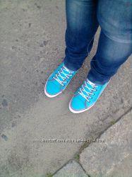 Кеды Philip Simon Yohan Sneaker , оригинал.