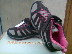 Ботинки Merrell Chameleon Waterproof , оригинал.