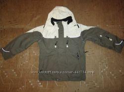 Куртка Reima, оригинал.