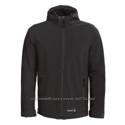 Куртка Kamik Soft Shell Jacket , оригинал.