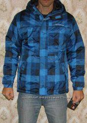 Куртка Weatherproof System Jacket 5in1, оригинал.