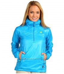 Женская куртка Adidas  Outdoor W Terrex PrimaLoft Jumper
