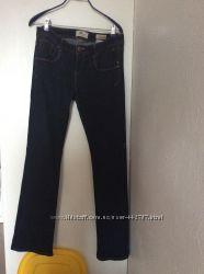 срочно суперские джинсы LTB за смешные деньги