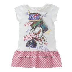 Платье Chicco 122 размер на 7 лет
