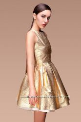 Нарядное платье MARANI s-xs