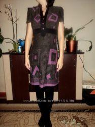 Стильное платье Lavand, Испания р. М