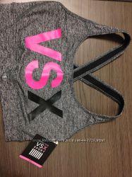Спортивный топ Victorias Secret Оригинал