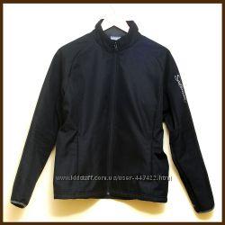 Осенняя куртка Salomon