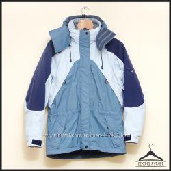 Женская зимняя куртка Mammut