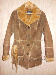 Продам женское демисезонное пальто MEXX