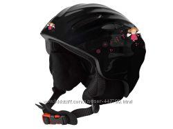 Шлем для катания на лыжах размер 5254