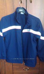 Спортивний костюм Nike, 152-158 см