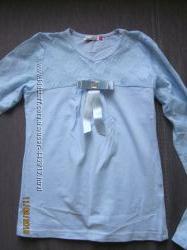 футболка Matilda школа дев рост до 150 см