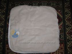 Теплое одеяло-конверт ТМ СОНЯ бу
