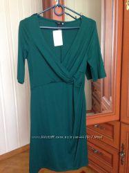 Классное платье H&M Цена снижена