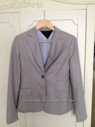 Tommy Hilfiger пиджак, 6 размер