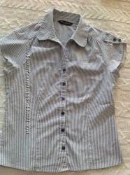 рубашки Silvian Heach, Dorothy Pepkins