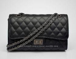 c1be35e41ca5 Модная сумка Chanel в наличии, 1199 грн. Женские сумки - Kidstaff ...