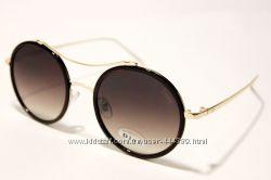 Мега модные очки Dior в наличии, 245 грн. Женские ... 22f34dfe63b