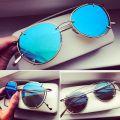 Хит Голубые очки Dior в наличии
