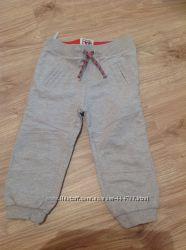 Продам спортивные штаны C&A, 92 рост