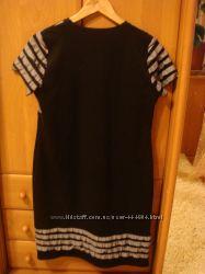 Срочная распродажаОсвобождаю шкафыНедорого платьице для беременных