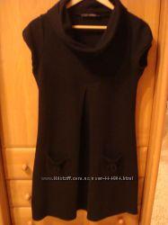 Платья для беременных. При покупке 2-х платьев 3-е в подарок