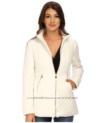 Via Spiga белая курточка размер М