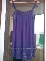 Женское Платье Gabriella Rocha Constanta С Ш А