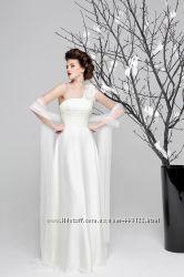 Свадебное платье Kookla от Татьяны Каплун