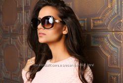 Солнцезащитные очки Chanel в наличии