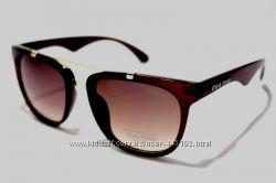 Модные очки Miu Miu в наличии
