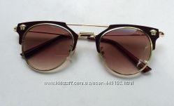 Модные очки Versace 2156 в наличии