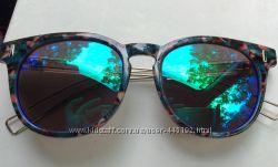 Мега - модные очки Dior в наличии