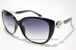 Модные очки Chanel в наличии
