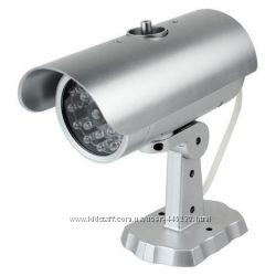 муляж камера