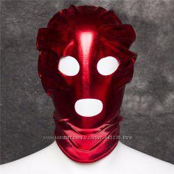 маска для фетиша