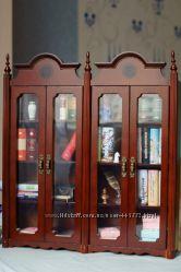 Мировая литература в миниатюре все 83 книги