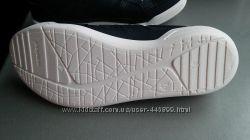 Новые дышащие кроссовки Newfeel. Стелька Р. 42 27 см