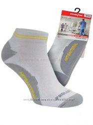 Спортивные носки повышенной прочности, Польша