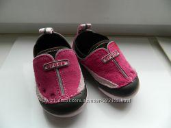 Туфли крокс