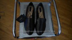 Молодежный бренд Forever 21 . Качественная, удобная обувь. Кож зам. Модная м