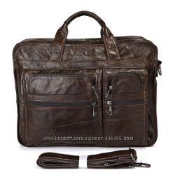НОВИНКА Уникальный стиль Винтажная сумка 3в1