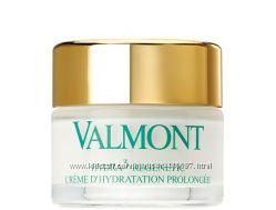 Увлажняющий крем для кожи лица Valmont, пробник 5 мл. , полноценный