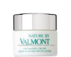 Полиматричный крем Valmont, пробник, полноценный