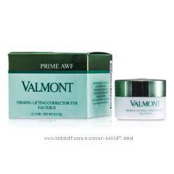 Відновлюючий крем для шкіри контуру очей Фактор ІІІ Valmont, пробник